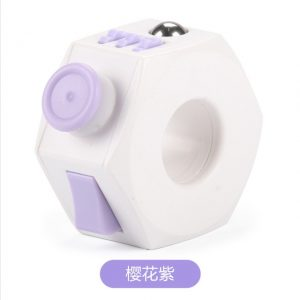 Anti Stress Cube Toy Decompression Toy Press Magic Stress and Anxiety Relief Depression Anti Cube for 3.jpg 640x640 3 - Ring Fidget Store