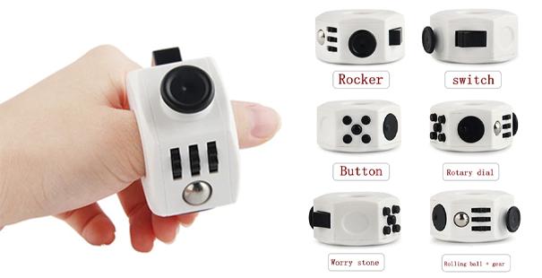 Finger-Ring-Fidget-feature