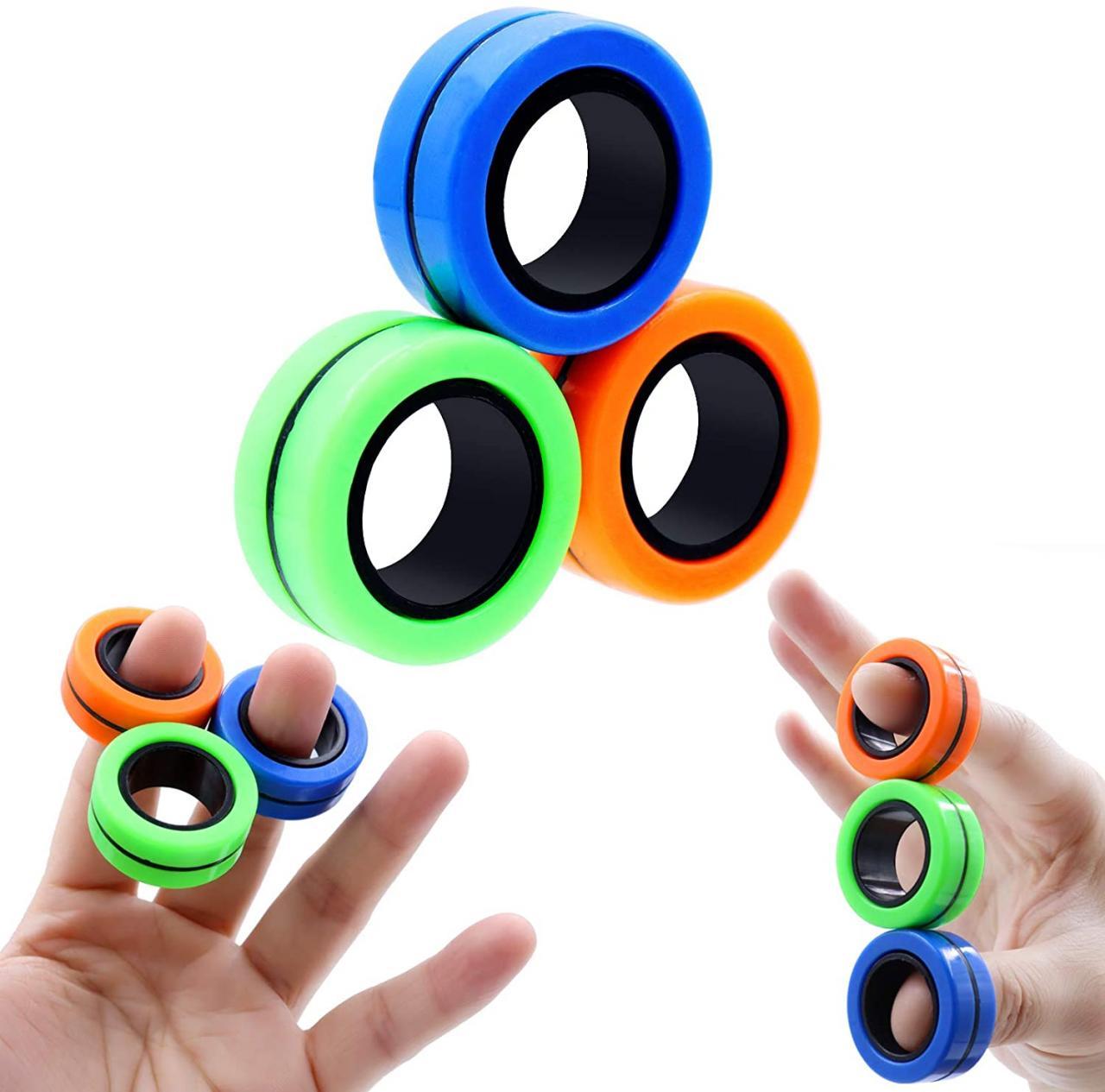 H069b079ff49c4c81944983c47e429ae4c - Ring Fidget Store