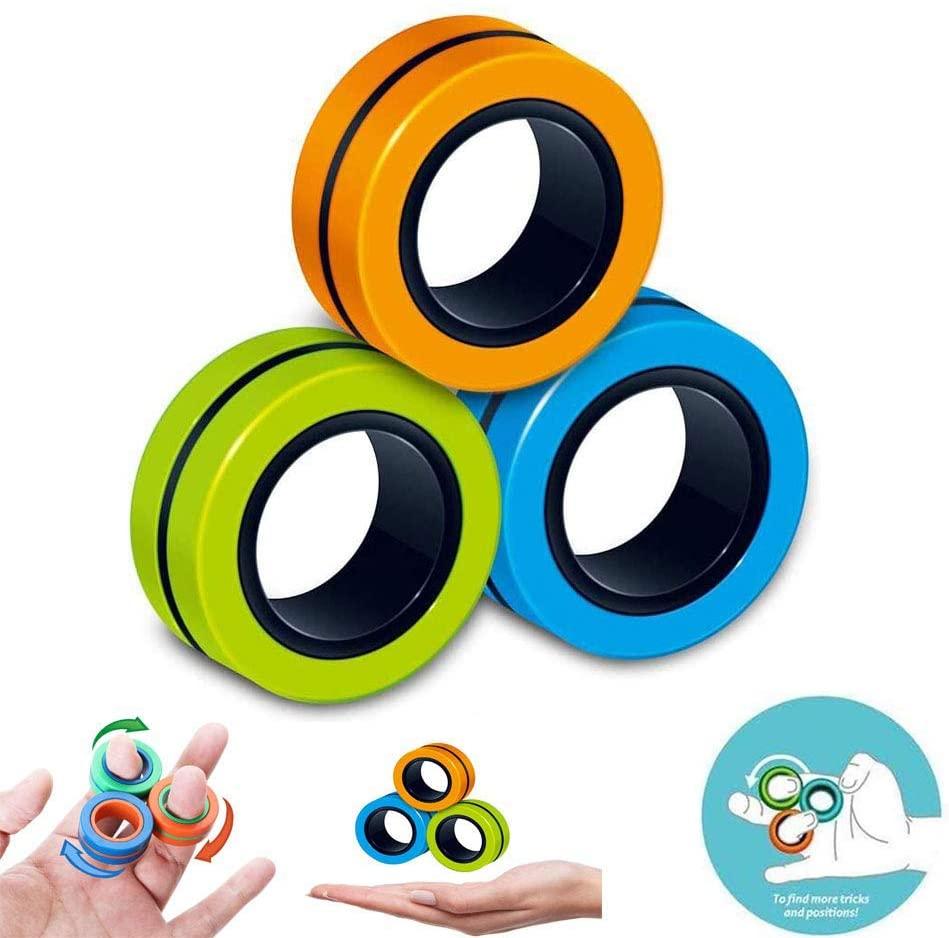 Hdce36ba3b2d24957b5977ab94d764494C - Ring Fidget Store