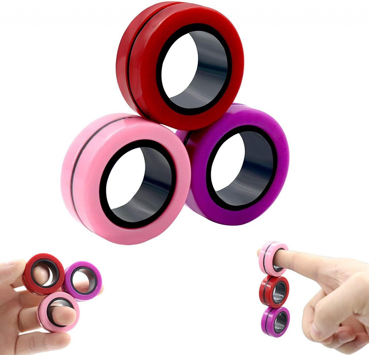 He397ad6abb714472a9a3b8a77566754am - Ring Fidget Store