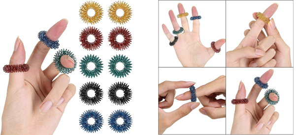 Spiky-Sensory-Ring-Fidget-2